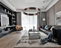 modern acryl einfache esszimmer schlafzimmerleuchte