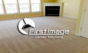 Steam Clean Wood Floors by Carpet Steam Cleaning
