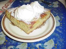 apfelkuchen ganz einfach und schnell