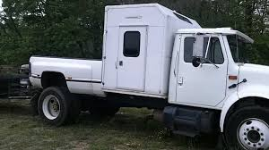 100 Pickup Truck Sleeper Cab Ss S With S