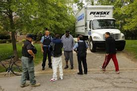 Chief Keef Evicted From Highland Park Home - Tribunedigital ... Dumpster Rental North Chicago Il Ars June 2016 Indestructo Tent Inc Tonka Dump Truck Ride On As Well Knoxville Tn And Classic 21 Best Vehicles Images On Pinterest Trucks Vehicle And Usa Rtafence In Cstruction Fence Rentals Silt Opendoor Studio Our Vintage Pickup Ford F100 1963 Il New F 150 For Sale In Gurnee Waste Management Trash Removal Groot Rv From The Most Trusted Owners Outdoorsy Uhaul Locations Best Resource Freightliner For Used The Lessons Of Longterm Privzations Why Got It Wrong