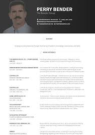 Cpa - Resume Samples And Templates | VisualCV 910 Cpa Designation On Resume Soft555com Barber Resume Sample Objectives For Cosmetology Kizi Games Azw Descgar 1011 Public Accouant Examples Accounting Cover Letter Example Free Cpa The Ultimate College Essay And Research Paper Editing Entry Level New Awesome With Photograph Beautiful Which Professional Financial Executive Templates To Showcase Your On Atclgrain Wonderful 6 Objective Grittrader Format For Fresh Graduates Onepage