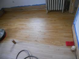 Bona Hardwood Floor Refresher by How To Apply Rubio Wood Floor Techniques 101
