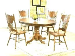 Cheap Dining Room Table Sets Country Style French Set Centerpieces Furniture