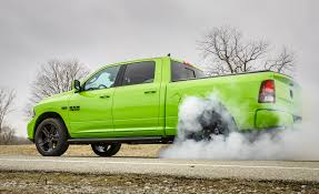 Isn't It Sublime? The 2017 Ram 1500 Special Editions Expand Their ... 2018 Ram 2500 3500 Indepth Model Review Car And Driver Color Match Wrap Oem Auto Motorcycle Paint Matching Vinyl Dodge Dark Green Or Blue Color Two Tone With Silver Trim Truck Man Of Steel Chaing Youtube Upgrade 092015 1500 57l Spectre Performance Paint Dodge Ram Forum Forums 2016 Colors Best Isnt It Sublime The 2017 Special Editions Expand Their Challenger Muscle Exterior Features 10 Limited Edition Dodgeram Trucks You May Have Forgotten Dodgeforum Interior 2004 Dodge Ram Instrument Panel 1959 Dupont Sherman Williams Chips Original