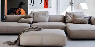 canapé zanotta zanotta angle droit design grenoble lyon annecy ève mobilier