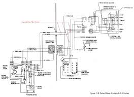 1976 Chevy Truck Wiring Diagram Download | Wiring Diagram Database 1976 Chevy Truck 34 Ton 4x4 2nd Rebuild C10 The Ultimate Swap Photo Image Gallery Turn Signal Wiring Diagram Car Pick Up Custom Deluxe 10 Project Dirtydogranch Chevrolet Silverado Pickup Chevy Silverado Ck 1500 Chevrolet Pickups Pinterest I Have To Sell My Bonanza Ive Seen Them Sold For 3 Kelly Wardles C20 Camper Special Lmctruck Pickup Photos Informations Articles Bestcarmagcom Chevy Truck See At Chip Foose Braselton Bash 915201 Pete Vintage 197681 Gmc Tach Dash Gauge Cluster Mechanical