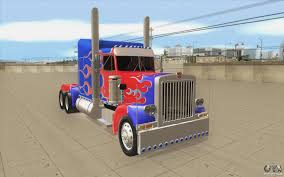 Peterbilt 379 Optimus Prime For GTA San Andreas Opelouiss Toys Collection Takara Transformers The Last Knight Tlk Optimus Prime Weaponizer Tfw2005 Review Aoe Voyager Evasion Mode Wikipedia Wester Star 5700 Optimus Prime V14 For Ats Mod American Truck Pez Dispenser Ardiafm From Hendrick Motsports To Hascon Papercraft Name Transformer File Under Paper Lego Scifi Eurobricks Forums By Tkyzgallery On Deviantart Jay Howse