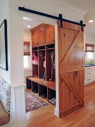 Splendid Laundry Room Design Small Mudroom Ideas