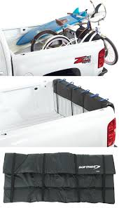 Gun Racks For Trucks 8 Best Bike Riding Images On Pinterest Bike ... Seatback Gun Rack By Classic Accsories 88673 Fishing Ssgm2tah Suvs Truck Racks Products Lund Gear Rail Adaptor Holders Canam Vector For The 500 Utility Vehicleuvccpr700 The Texas Style Rifle Youtube Building A Locking From Chain You Have Gunrack In Back Window Of Your Truck Extra Points Back Seat Gun Holder Shotgun Vehicle Car Tufloc Nodrill Roll Bar Mount Atlantic Tactical Inc For Dodge Trucks Best Resource Tnt Golf Equipment Snapsafe Headrest Fireflybuyscom