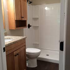 Bath Remodel Des Moines Iowa by Des Moines Bathroom Remodeling Specialist Johnston Ia