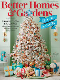 100 Home Interior Decorating Magazines 10 Every Design Blogger Should Read