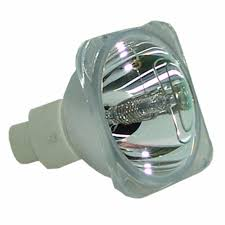 click to buy brand new replacement projector bare bulb