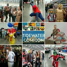 Tidewater Comicon - Home   Facebook 2nd Floor Portsmouth Student Center Annual Hampton Roads Youth Poetry Slam Virginia Is For Lovers Barnes Noble Distribution Chef Patrick Cbook Club At Tcc Norfolk My Home State University Kathryn Lange Tidewater Community College Chesapeake Beach Campus Map Tccvabeach Twitter Fun And Frugal Weekend Acvities In Hrscene Check Out These Events Happening The Regional Automotive Tcc Campus Map Virginia Beach Swimnovacom