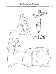 Primary Coloring Pages Holy Ghost Of Jesus Calming The Sea In Manger Our Beautiful World Page