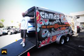 File:Games In Gear - Video Game Truck.jpg - Wikimedia Commons Truck Games Dynamic On Twitter Lindas Screenshots Dos Fans De Heavy Indian Driving 2018 Cargo Driver Free Download Euro Classic Collection Simulation Excalibur Hard Simulator Game Free Download Gamefree 3d Android Development And Hacking Pc Game 2 Italia 73500214960 Tutorial With Tobii Eye Tracking American Windows Mac Linux Mod Db Get Truckin Trucking Cstruction Delivery For Pack Dlc Review Impulse Gamer