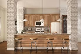Merillat Kitchen Cabinets Complaints by Cleaning Merillat Kitchen Cabinets