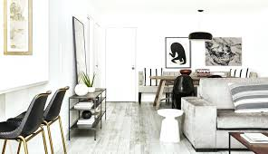 100 Small Flat Design Apartment Apartment S Working Around The