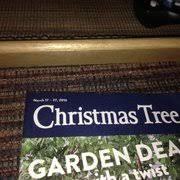Christmas Tree Shop So Portland Maine by Christmas Tree Shops 15 Photos U0026 29 Reviews Christmas Trees