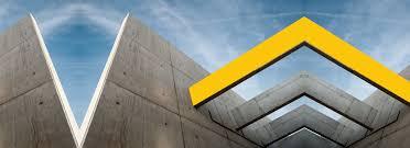 bureau d études béton armé bureau d études béton armé 59 images bureau d etudes beton arme