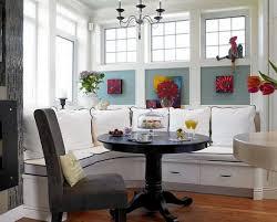 Large Size Of Kitchen Corner Table Bench Style Sets Dinette