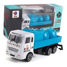 Engineering Toy Mining Car Truck Children's Birthday Gift Garbage ... Bruder Mack Granite Half Pipe Dump Truck Jadrem Toys 2017 Driven By Btat Pocket Series 1 Blue Mac Truck 14 164 Scale Toy Model Truckisuzu Metal And Trailer Toysmith Garbage Pinterest Dickie 11in Air Pump Blue Trucks And Diecast Trucks Buy Online From Fishpondcomau Fast Lane Lights Sounds Hunters Xmas Gifts Our Forever House Party Sneak Peek 116th Halfpipe Kids 116 Replica Tonka Empties Container Youtube