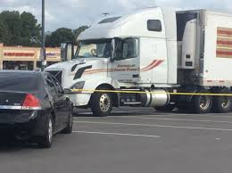 Coroner: No Signs Of Foul Play In Walmart Parking Lot Death ... Walmart Truck Driving Jobs By Monty San Issuu Hard Trucking Al Jazeera America Tracy Morgan Has Forgiven The Walmart Truck Driver Who Hit Him This Is What Thinks Tractor Trailers Of The Future Will Look New Dicated Fleet In Cheyenne Crete Carrier Cporation Love Wins Pride Proud Walmarts Trucker Shortage Severe Siren Song American Ringer Driving Jobs Careers Overnight Parking Lots Silence Solace And Refuge Truckers Review Pay Home Time Equipment
