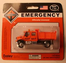 100 Boley Fire Trucks B 006 Org Depart 187 Vehicles Extra Cab Dump PPWALine
