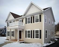 Modular Homes Ct About Connecticut Valley New Home Narrow 6