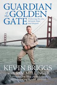 Guardian Of The Golden Gate: Protecting The Line Between Hope And ... Golden Gates Zipper Oddlysatisfying Great West Truck Center Inc Towing Service Kingman Arizona 13 New And Used Trucks For Sale On Cmialucktradercom Battery Townsley Highresolution Photos Gate National The Mesmerizing Machine That Makes Your Bridge Drive Additional Key Dates In The History Of Toll Rises 25 Cents More Hikes Possible Home Facebook Mayjune Flyer Experience San Francisco From Board A Vintage Fire Truck Bay Kayak Tour Rei Classes Events