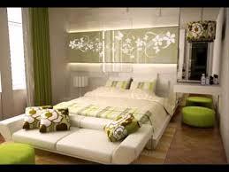 wandgestaltung schlafzimmer ideen