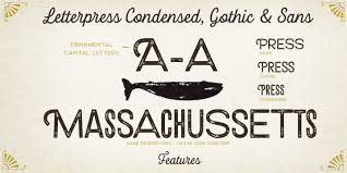UPDATED Cocogoose Free Font Now With 52 Weights On Behance