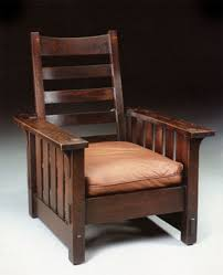 Gustav Stickley: The American Arts & Crafts Movement | Woodworking ... Oak Arts And Crafts Period Extending Ding Table 8 Chairs For Have A Stickley Brother 60 Without Leaves Dning Room Table With 1990s Vintage Stickley Mission Ottoman Chairish March 30 2019 Half Pudding Sauce John Wood Blodgett The Wizard Of Oz Gently Used Fniture Up To 50 Off At Archives California Historical Design Room Update Lot Of Questions Emily Henderson Red Chesapeake Chair Sold Country French Carved 1920s Set 2 Draw Cherry Collection Pinterest Cherries Craftsman On Fiddle Lake Vacation In Style Ski