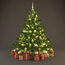 Jcpenney Christmas Trees by Community Requests Roomstyler Forum
