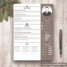 """Professional Resume Template Design – """"Jeff T. Chafin"""" – Creative ... 70 Welldesigned Resume Examples For Your Inspiration Piktochart 15 Design Ideas Ipirations Templateshowto Tutorial Professional Cv Template For Word And Pages Creative Etsy Best Selling Office Templates Cover Letter Application Advice 2019 Modern Femine By On Dribbble Editable Curriculum Vitae Layout Awesome Blue In Microsoft Silent How To Design Your Own Resume Ux Collective"""