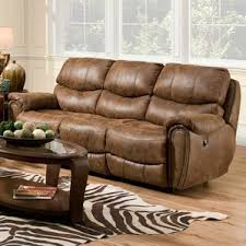 Southern Motion Power Reclining Sofa by Southern Motion Marvel Sofa Wayfair