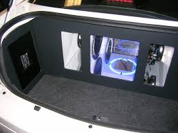 Add A Subwoofer Without Sacrificing Trunk Space? | 2016+ Honda Civic ... Custom Made Subwoofer Box Bakersfield Car Audio Stereo Cheap Easy Customfit Sub 9 Steps With Pictures Subbox Center Console Install Creating A Centerpiece Photo 2006 Silverado All Cabs Box Youtube 12004 Toyota Tacoma Double Cab Truck Dual Sub Box 1800wooferscom Enclosure Build F150online Forums How To A Fiberglass 12 072013 Chevy Ext Cab Truck Loaded Kicker Single 10 800 Frp20ttn Thunderform Mtx Add Subwoofer Without Sacrificing Trunk Space 2016 Honda Civic