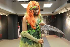 Halloween Shop Staten Island by Last Minute Halloween Costume Ideas With Creative Flair Tribeca