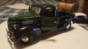 Diecast - Album On Imgur Carls Jr Celebrates 75th Anniversary By Having Bodie Stroud Plymouth Tractor Cstruction Plant Wiki Fandom Powered By Wikia 1941 Pt125 Pickup Presented As Lot G41 At Indianapolis Special Deluxe Business Coupe Jay Lenos Garage Directory Index Dodge And Trucks Vans1941 Truck Erv Driedigers Ford Bc Hot Rod Association To 1943 For Sale On Classiccarscom Pt Sale Near Buford Georgia 30518 Memories Of Family Times Classic Classics Plymouth Truck Six American Classiccarweeklynet