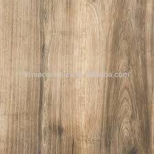 tonia polished glazed porcelain wooden finish wood tiles view