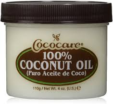 Patio 44 Hattiesburg Ms Menu by Cococare Cocoa Butter Cream 15 Oz Walmart Com