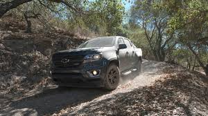 8 Favorite Off-road Trucks And SUVs