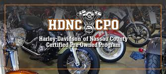 New & Used Motorcycle Dealer | H-D® Of Nassau County 2017 Honda Civic Type R Owner Selling The Hot Hatch On Craigslist Rhode Island Craigslist Cars Carssiteweborg Birmingham Cars And Trucks By Dealer Kmashares Llc Mopar Power Club Of Long Island Las Vegas Best Image Truck Used 2014 Harley Davidson Street Glide Motorcycles For Sale New Chevrolet In York Huntington Providence Today Manual Guide Car Depreciation 5 Things To Consider Carfax Ny Trucks Searchthewd5org
