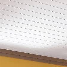 Ceiling Design Online