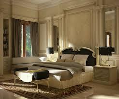 Contemporary Bedroom Furniture Stores Design