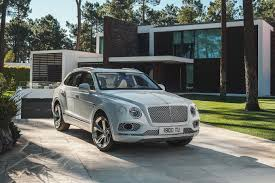 Mileti Industries - Bentley Bentayga Hybrid Is An Ultra-Lux Plug-in SUV Exp 9 F Bentley 2015 Photo Truck Price Trucks Accsories When They Going To Make That Bentley Truck Steemit Pics Of Auto Bildideen Best Image Vrimageco 2019 New Review Car 2018 Bentayga Worth The 2000 Tag Bloomberg Price World The Specs And Concept Hd Wallpapers Supercardrenaline Free Full 2017 Is Way Too Ridiculous And Fast Not Beautiful Gerix Wifi Cracker Ng Windows