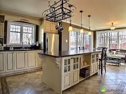 decoration maison a vendre cuisine style cottage anglais hotel ibis thionville porte du