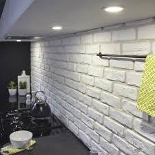 spot led encastrable plafond cuisine spot encastrable led avec spot led plat plafond trendy cool