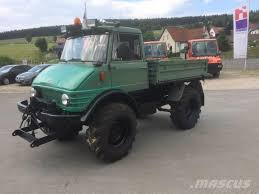 Unimog -u406-agrar-frontkraftheber - Utility Machines, Price: £8,061 ... Used Mercedesbenz Unimogu1400 Utility Tool Carriers Year 1998 Tree Surgery Atkinson Vos Moscow Sep 5 2017 View On New Service Truck Unimog Whatley Cos Proves That Three Into One Does Buy This Exluftwaffe 1975 Stock Photos Images Alamy New Mercedes Ready To Run Over Everything Motor Trend Unimogu1750 Work Trucks Municipal 1991 Camper West County Explorers Club U3000 U4000 U5000 Special Vehicles Extreme Off Road Compilation Youtube