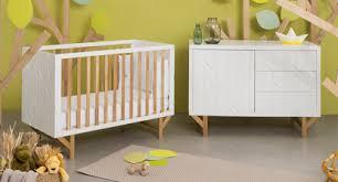 chambre pour bébé chambre pour bébé chambre pour enfants natalys natalys
